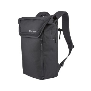Rucsac Marmot Merritt Day Pack 23L Cinder/Dark Steel (Antracit)