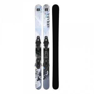 Ski Set Copii Armada Bantam + Legaturi AR NR C5