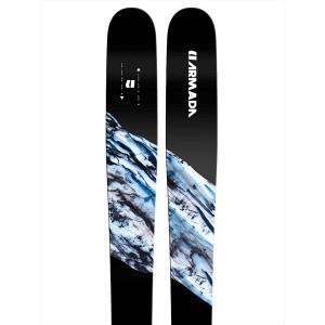Ski Set Copii Armada Tantrum + Legaturi L10 20