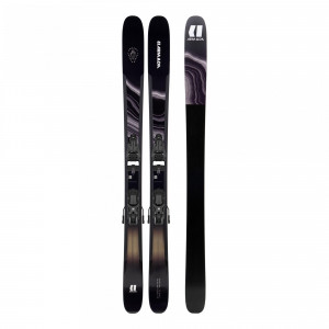Set Ski ARMADA TRACER 108 + AR SHIFT 13
