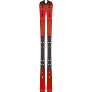 Skiuri Fara Legaturi Barbati Atomic I Redster S9 FIS Rosu