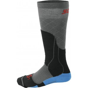 Sosete Scott MTN Tech Medium Blue