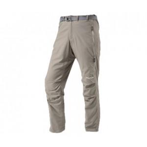 Pantaloni Montane M Terra Pack Maro
