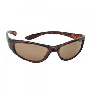 Ochelari Hiking Trespass Remedy Maro