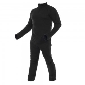 Set Fist-Layer Trespass Unite 360 X Negru
