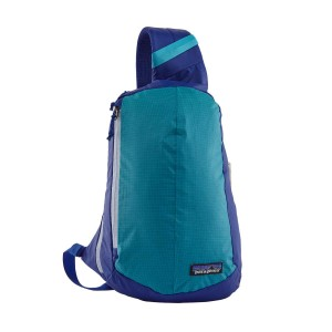 Rucsac Patagonia Ultralight Black Hole 8L Sling Cobalt Blue (Multicolor)