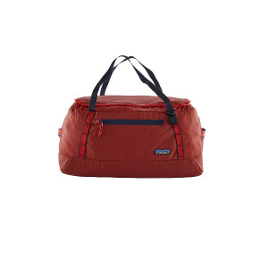 Geanta Voiaj Patagonia Ultralight Black Hole Duffel 30L Rincon Red (Rosu)