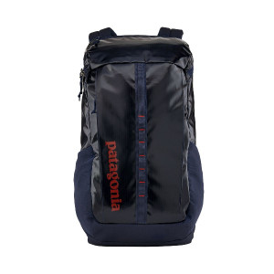 Rucsac Drumetie Patagonia Black Hole Pack 25L Classic Navy (Bleumarin)