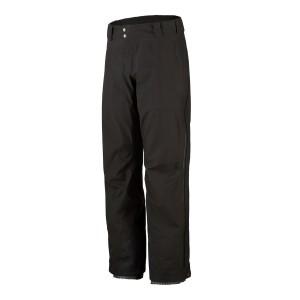 Suprapantaloni Barbati Patagonia Triolet Pants Black (Negru)