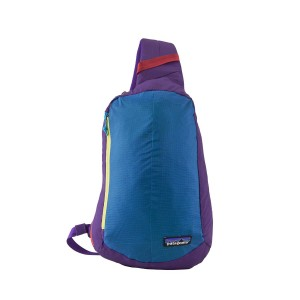 Rucsac Patagonia Ultralight Black Hole Sling 8L Purple (Multicolor)