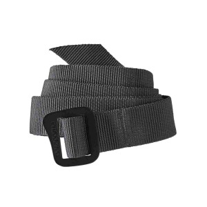 Curea Patagonia Friction Belt Forge Grey (Gri)