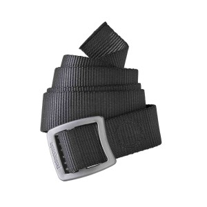 Curea Patagonia Tech Web Belt Forge Grey (Gri)