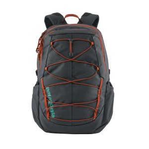Rucsac Patagonia Chacabuco Pack 30L Smolder Blue Roots Red (Antracit)