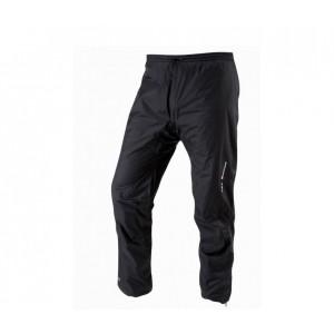 Pantaloni Montane M Minimus Negri