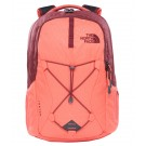 Rucsac The North Face Jester W Roz / Visiniu