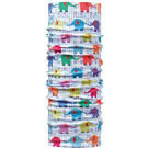 Neck Tube Buff Original Baby Elephant