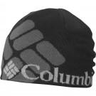 Caciula Unisex Columbia Columbia Heat Beanie OS Negru