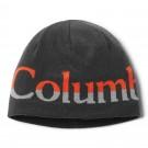 Caciula Casual Unisex Columbia Columbia Heat Beanie Gri