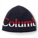 Caciula Casual Unisex Columbia Columbia Heat Beanie Albastru
