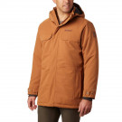 Geaca Barbati Columbia Rugged Path Parka Maro