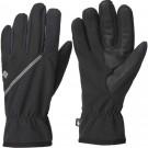 Manusi Barbati Columbia Wind Bloc Men's Glove Negru