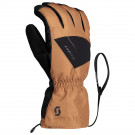 Manusi Ski Scott Ultimate Gtx Casual Brown