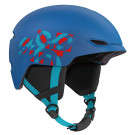 Casca Ski Kids Scott Keeper 2 Dark Blue