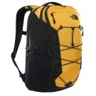 Rucsac The North Face Borealis 30L Galben