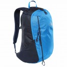 Rucsac The North Face Kuhtai Evo 28L Bomber Blue/Urban Navy (Albastru)