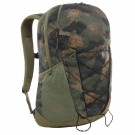Rucsac The North Face Cryptic 29L Burnt Olive Green Wxdcmpt/Burnt Olive Green (Kaki)
