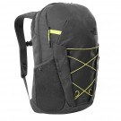 Rucsac The North Face Cryptic 29L Gri