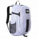 Rucsac The North Face Hot Shot Se 30L Mov