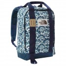 Rucsac The North Face Tote Pack 14L Multicolor