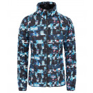 Geaca Femei Hiking The North Face Thermoball Multicolor