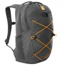 Rucsac The North Face Jester 27L Gri