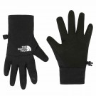 Manusi Drumetie Copii The North Face Youth Recycled Etip Glove Tnf Black (Negru)