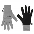 Manusi Drumetie Femei The North Face W Etip Recycled Glove Tnf Grey Heather (Gri)