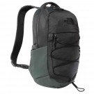 Rucsac Casual The North Face BOREALIS MINI BACKPACK 10L Antracit