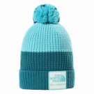 Caciula Casual Copii The North Face YOUTH HERITAGE BEANIE Multicolor