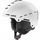 Casca Ski si Snowboard Unisex Uvex Legend White Mat (Alb)