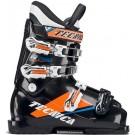Clapari Tecnica R Pro 60 JR Black/Orange