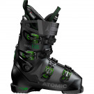 Clapari Ski Barbati Atomic HAWX PRIME 130 S Black/Green
