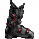 Clapari Ski Barbati Atomic HAWX ULTRA 130 S Black/Red