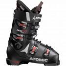 Clapari Ski Barbati Atomic HAWX PRIME 90 Black/Red