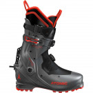 Clapari Ski Barbati Atomic BACKLAND PRO Anthracite/Red