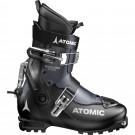Clapari Ski Barbati Atomic BACKLAND SPORT Black/Dark Blue