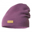 Caciula Atomic Alps Slouch Beanie Graperade