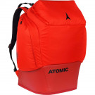 Rucsac Atomic Rs Pack 90L Bright Red