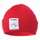 Caciula Copii Atomic Alps Kids Beanie Teaberry