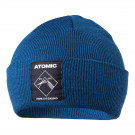 Caciula Copii Atomic Alps Kids Beanie Lyons Blue